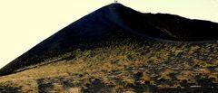 Etna III