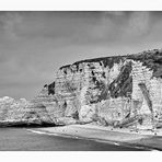 Etretat - Hte Normandie (4)
