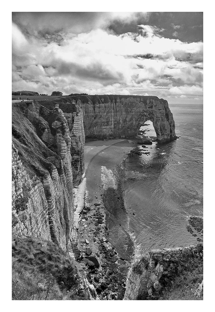 Etretat - Hte Normandie (6)