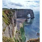Etretat - Hte Normandie (9)
