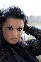 Etta 2011 - 001