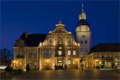 Ettlingen Rathaus