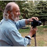 Ettore Caio