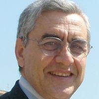 Ettore Polizzi