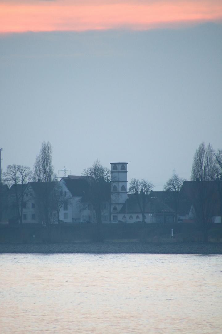 etwas farbe ins bild bringen foto bild deutschland europe rheinland pfalz bilder auf. Black Bedroom Furniture Sets. Home Design Ideas