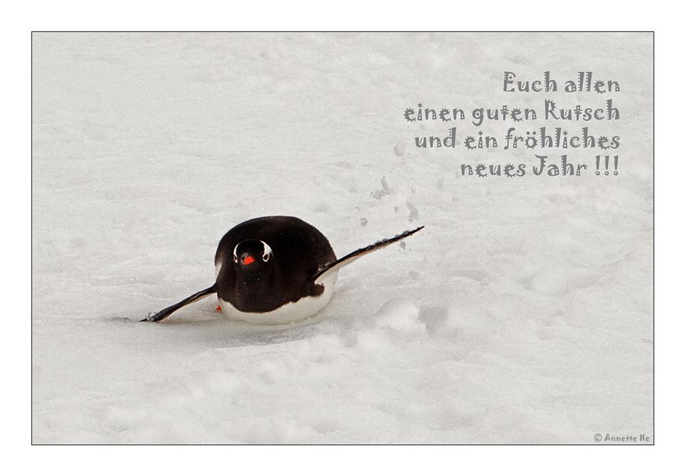 Euch allen einen guten Rutsch und ein fröhliches neues Jahr !!! Foto ...