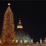 Euch allen frohe und gesegnete Weihnachten!
