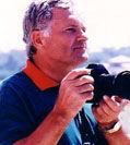 Eugen Auer