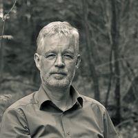 Eugen Hellinge