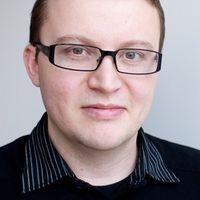 Eugen Müller