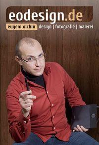 Eugen Olchin