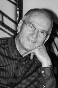 Eugen Roch