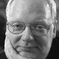 Eugen-Roland (euro) Rohn