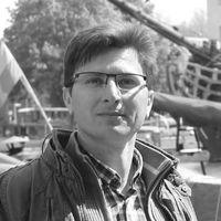 Eugen Wegner