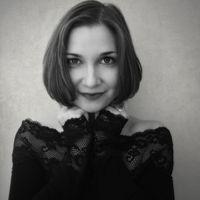 Eugenia Kyriakopoulou
