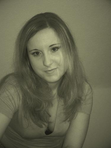 Eugenia1(Sandra)