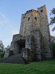 Eugenrichter-Turm