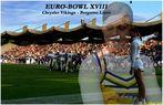 Euro-Bowl Sieger 2004