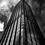 Euro Tower