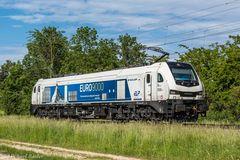-- Euro9000 --