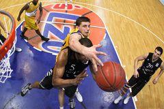 Eurochallenge: EWE Baskets - Virtus Bologna II