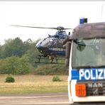 Eurocopter EC-135T-2