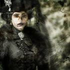 Europa - Countess of Atrocities!