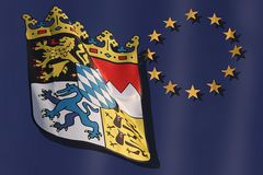Europa im Schatten Bayerns