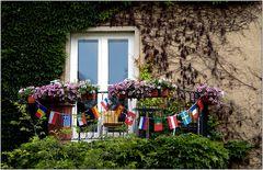 ... Europa zu Gast in Österreich und der Schweiz ...