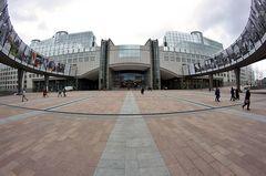 Europäisches Parlament(1) ...