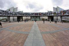 Europäisches Parlament(2) ...