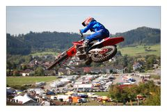 Europameister Motocross of Nations