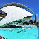 Europas größtes Opernhaus