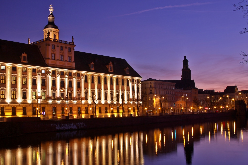 Europas Kulturstadt 2016 (4)