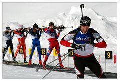 European-Biathlon Cup _I