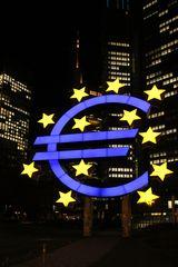 Euroskulptur