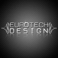 eurotech-design
