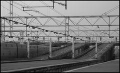 Eurotunnel 2
