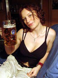 Eva Claußen