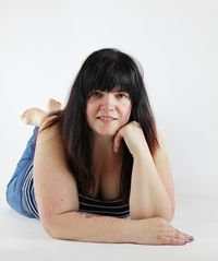 Eva Dotzler