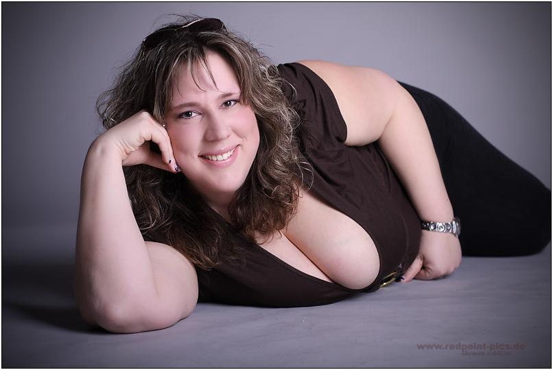 Lexy roxx masturbiert