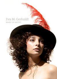 Eva M. G.