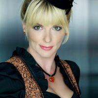 Eva-Maria Herrmann