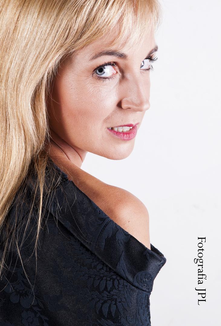 Eva Morillas