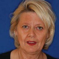 Eva Müller