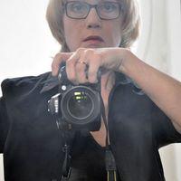 Eva Salzmann-Schmidt