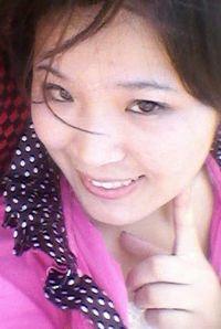 Eva Zhao