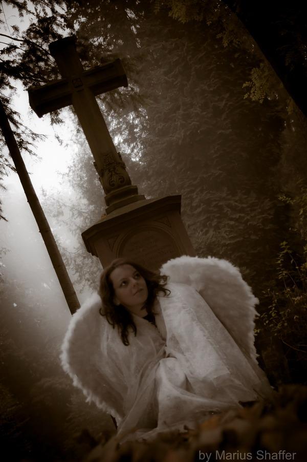 Eva...Engel