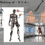 Evamakingof