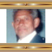 Evaristo Hernan Campusano Cruz